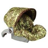 Baby Bella Maya Car Seat Accessories