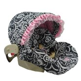 Baby Bella Maya Car Seat Accessories