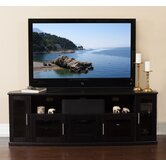 Plateau TV Stands