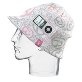 i360 Headphone AWARE Hat Beanie For 1G, 2G, 4G, 5G, iPod Nano