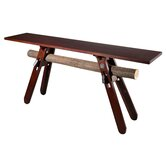 Boboolo Console Table