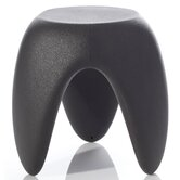 Baby Bite Stool - Set of 2