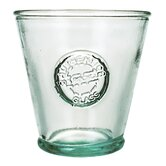 Valencia Double Old Fashioned Glass (Set of 6)