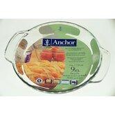 Anchor Hocking Bakeware