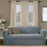 Sofa Slipcovers
