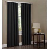 Microfiber Window Panel (Set of 2)