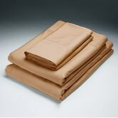 Bamboo 250 Thread Count Sheet Set in Copper
