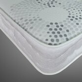 Oasis Pocket 1500 Latex Mattress