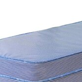 Esyy Triton Waterproof Mattress