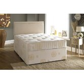 Backcare Supreme Mattress