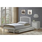 Laana Bed Frame
