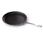 Mauviel Frying Pans & Skillets