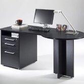 Tvilum Desks