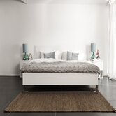 Acacia Bedroom Collection