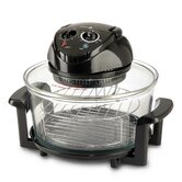 Halogen Tabletop Convection Oven