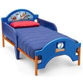 Delta Children's Products Kids Bedroom Sets