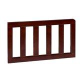 Delta Children Crib Conversion Rails