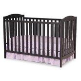 Delta Children's Products Cribs