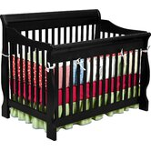 Delta Children's Products Cribs