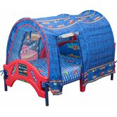 Delta Children's Products Toddler Beds