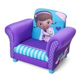 Delta Children's Products Licensed Products