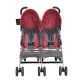 Delta Children's Products Strollers