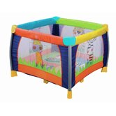Delta Children Products Playpens & Playards