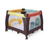 Delta Children Playpens & Playards