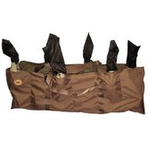 Full Body Goose Bag