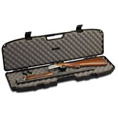 Take-Down Shotgun Case in Black