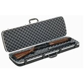Sporting & Gun Travel Cases