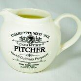 Henry Watson Pitchers