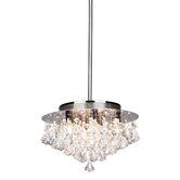 Artcraft Lighting Pendant Lights