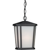 Artcraft Lighting Hanging Outdoor Lights