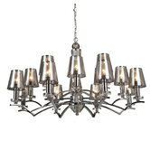 Artcraft Lighting Chandeliers