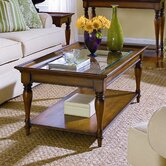 Shenandoah Valley Coffee Table