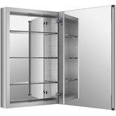 Kohler Medicine Cabinets