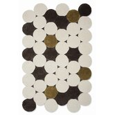 Gandia Blasco Area Rugs