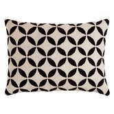 Gandia Blasco Accent Pillows
