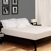 "9"" PerfectionRest Coolmax Memory Foam Mattress"