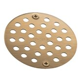 Tub/Shower Drain Covers