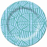 Melamine Dinnerware