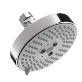 Raindance S 120 IR 3-Jet Shower Head