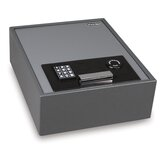 Anti-Theft Top Opening Digital Electronic Lock Safe
