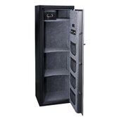 Executive Gun Fireproof Digital Lock Safe [7.77 CuFt]