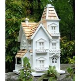 Home Bazaar Bird Houses