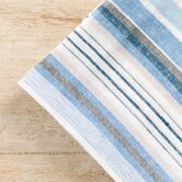 Honfleur Napkin (Set of 4)