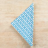 Chickles Napkin (Set of 4)