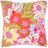 Bright Stuff Mia Quilted Decorative Pillow