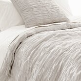 Pine Cone Hill Bedding Sets